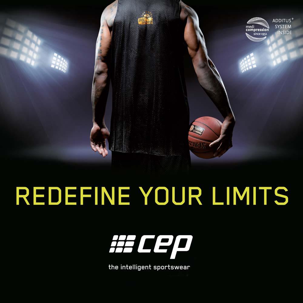 CEP Sports