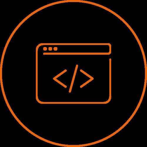 Werbeagentur für Homepage und Programmierung in München
